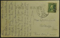 Image of 3570.31 Postcard