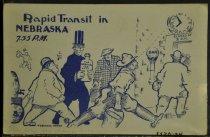 Image of 3570.34 Postcard