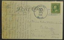 Image of 3570.36 Postcard