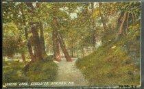 Image of 3570.38 Postcard