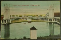 Image of 3570.41 Postcard