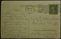 Image of 3570.42 Postcard