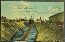 Image of 3570.43 Postcard