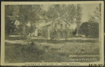 Image of 3570.44 Postcard