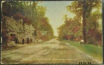 Image of 3570.50 Postcard