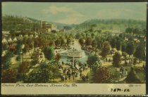 Image of 3570.52 Postcard