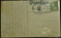 Image of 3570.53 Postcard