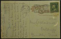 Image of 3571.63 Postcard