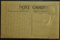 Image of 3570.65 Postcard