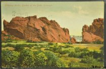 Image of 3570.70 Postcard