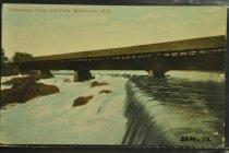 Image of 3570.72 Postcard