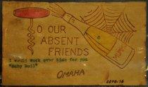 Image of 3570.75 Postcard