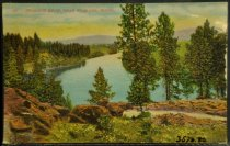 Image of 3570.80 Postcard