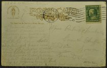 Image of 3570.82 Postcard