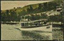 Image of 3570.84 Postcard