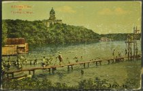 Image of 3570.92 Postcard
