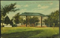 Image of 3570.94 Postcard