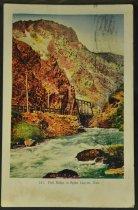 Image of 3570.95 Postcard