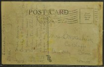 Image of 3570.109 Postcard