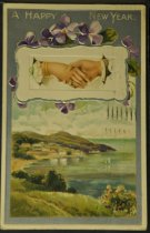 Image of 3570.112 Postcard