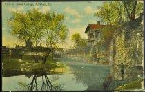 Image of 3570.114 Postcard