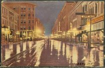 Image of 3570.117 Postcard
