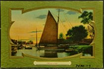 Image of 3570.119 Postcard