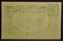 Image of 3570.651 Postcard