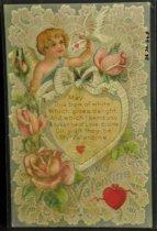 Image of 3570.663 Postcard