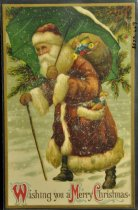 Image of 3570.669 Postcard