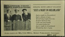Image of 3570.684 Postcard