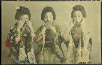 Image of 3570.702 Postcard