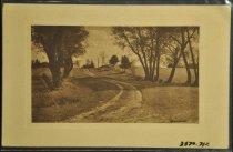 Image of 3570.712 Postcard