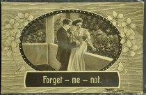 Image of 3570.725 Postcard