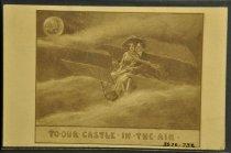 Image of 3570.732 Postcard