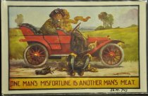 Image of 3570.743 Postcard