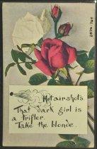 Image of 3570.764 Postcard