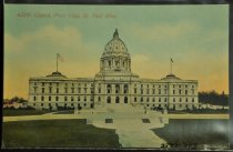 Image of 3570.775 Postcard