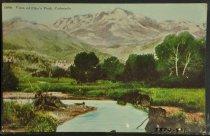 Image of 3570.801 Postcard