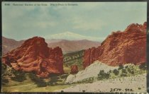 Image of 3570.802 Postcard