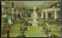 Image of 3570.803 Postcard