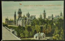 Image of 3570.815 Postcard