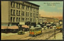 Image of 3570.817 Postcard