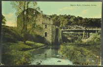 Image of 3570.826 Postcard