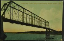 Image of 3570.832 Postcard