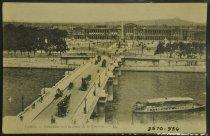 Image of 3570.836 Postcard