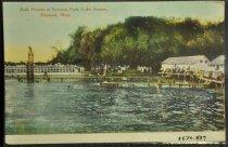 Image of 3570.839 Postcard
