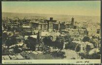Image of 3570.845 Postcard