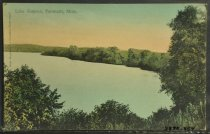 Image of 3570.854 Postcard