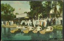 Image of 3570.860 Postcard